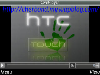 xing mpeg player software, MP3 Player 1.0, FLV Player 2.0.25, Flv ...