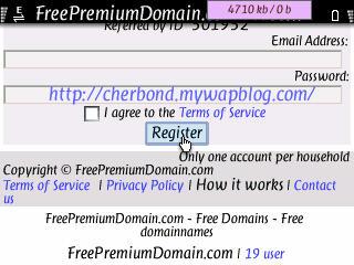 domain1.jpg
